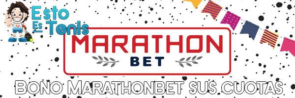 bono-marathonbet